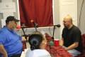 The Ask-Dr Ron's Show April 16, 2013